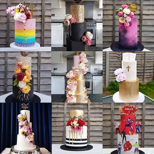 cover image cake shop.jpg
