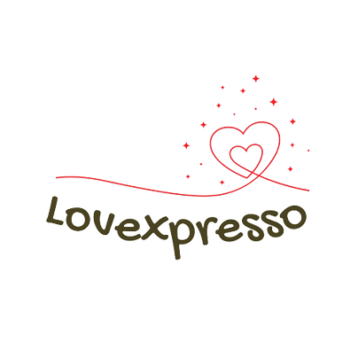 Gift ideas for anniversary| Lovexpresso| New Zealand