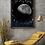 Thumbnail: Moon phase printed