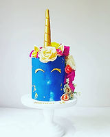 Kids birthday cake unicorn.jpg