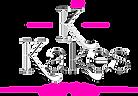 K Kakes Bakery