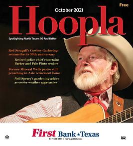 Oct Cover.jpg