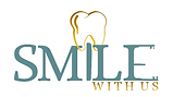 SmileWithUs_logo.png