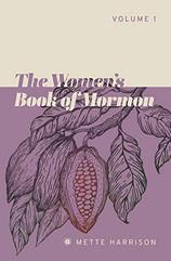 Women's Book of Mormon