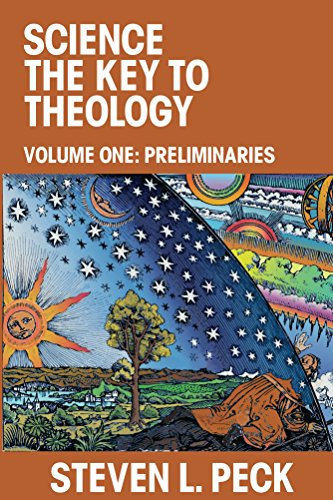 Science the Key to Theology, by Steven Peck (EPUB)