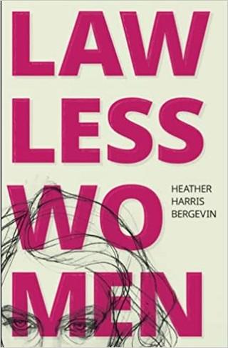 Lawless Women