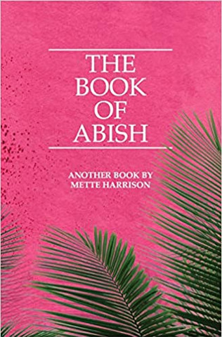The Book of Abish