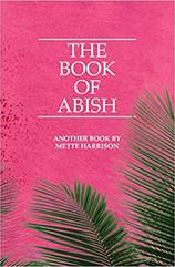 The Book of Abish