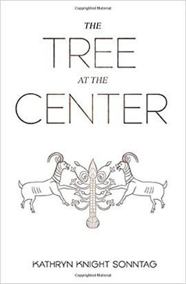 The Tree at the Center