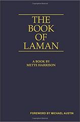The Book of Laman