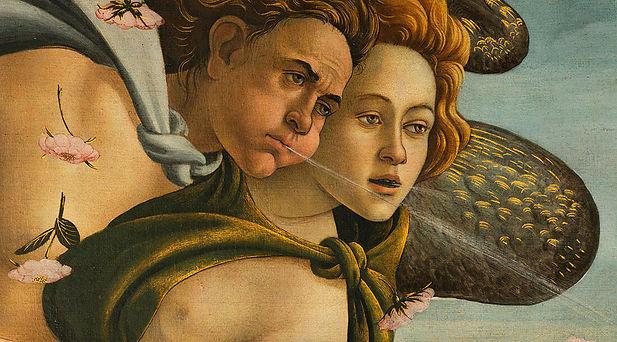 dettaglio-sandro-botticelli-nascita-vene