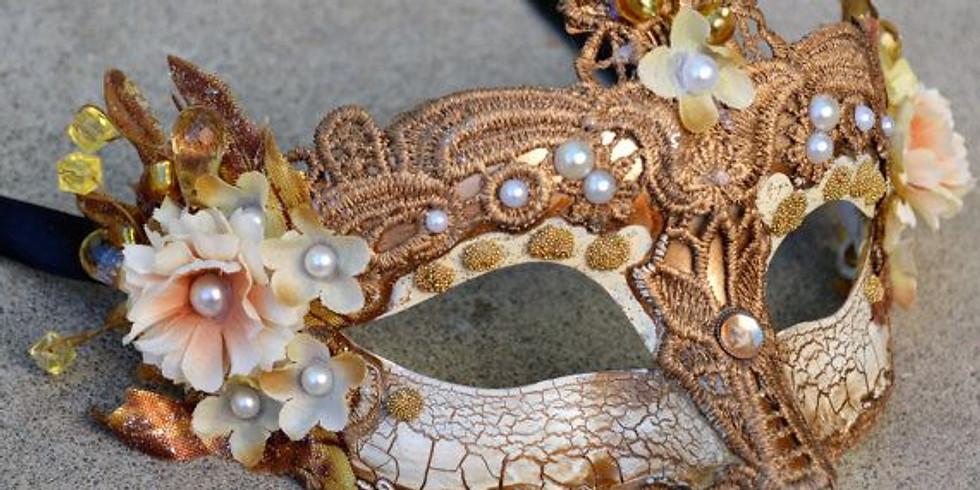 Mask Making