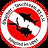 Logo%201_bearbeitet_bearbeitet_bearbeite