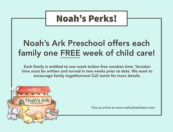 noahs-ark-preschool-ashdown-ar.jpeg