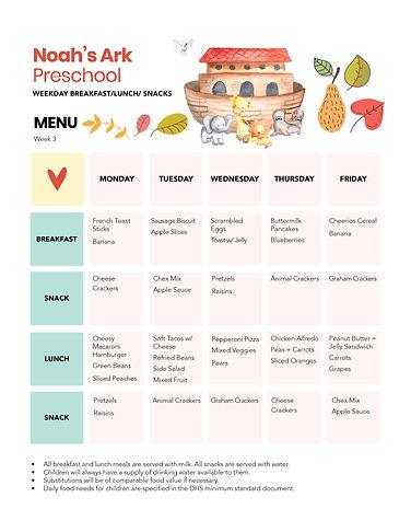 noahs-ark-preschool-menu.jpeg
