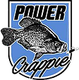 Power Crappie.png