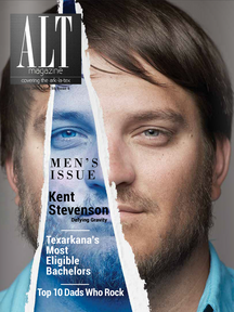 alt-magazine.jpeg