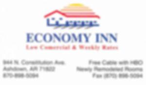 Economy Inn.jpg