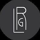 LogoSimple.webp