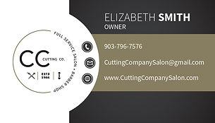 the-cutting-company-business-card.jpgthe-cutting-company-business-card.jpg