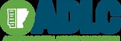 Arkansas Digital Library Consortium.png