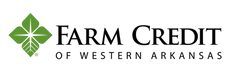Farm Credit of Western Arkansas Logo.png