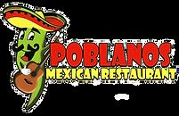 Poblanos Mexica Resturant