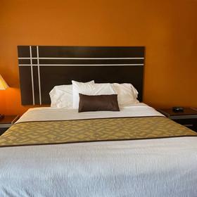 Relax Inn 2.jpeg