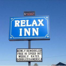 Relax Inn 7.jpg