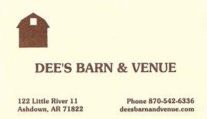 Dee's Barn.jpg