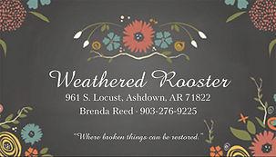 WeatheredRooster.jpg