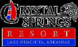 crystal-springs-resort-logo.gif