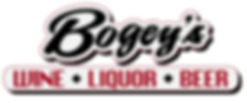Bogey's Logo.jpg