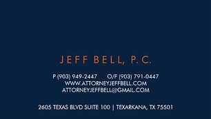 attorney-jeff-bell-texarkana.jpeg