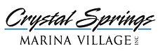 Logo-CrystalSpringsMarina-21.jpg