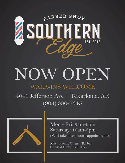 southern-edge-barber-shop.jpeg