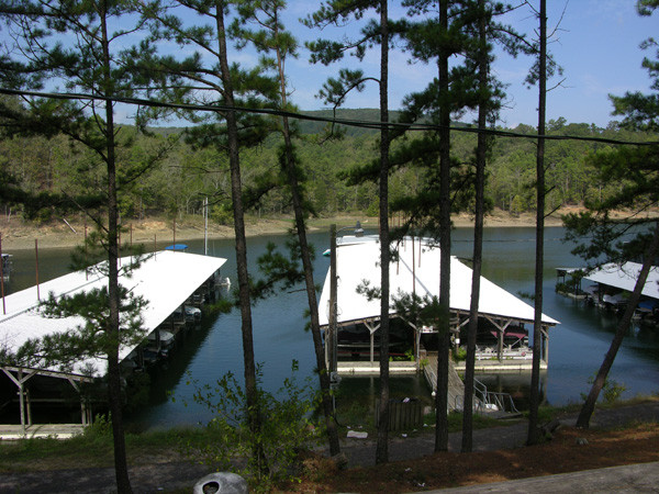 Crystal Springs Resort