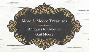 More&Moore.jpg