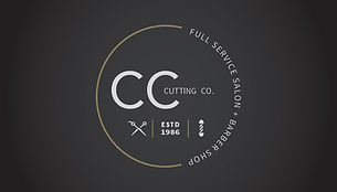 the-cutting-company-business-card.jpg