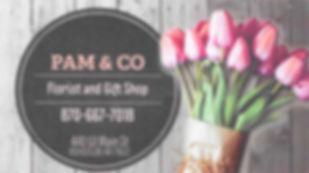 Pam&Co.jpg
