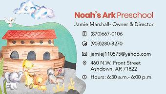 noahs-ark-preschool-ashdown-ar.jpegard.jpg