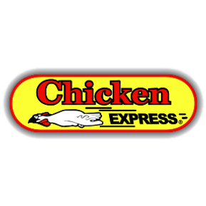 Chicken Express_edited.png