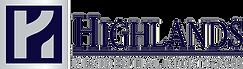 Highlands-Logo-n.png