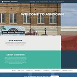 ashdown-arkansas-website.jpeg