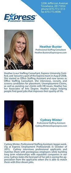 express-employment-professionals-rack-card.jpeg