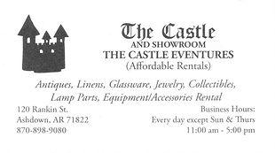 The Castle.jpg