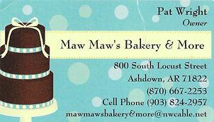 MawMaws.jpg