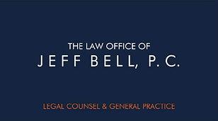 attorney-jeff-bell-texarkana.jpeg
