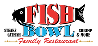 The Fish Bowl Resturant