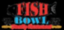 fishbowl-logo01.png
